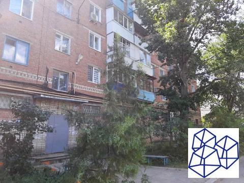 Объявление №65083302: Продаю 3 комн. квартиру. Приволжский, ул. Мясокомбинат, 16,