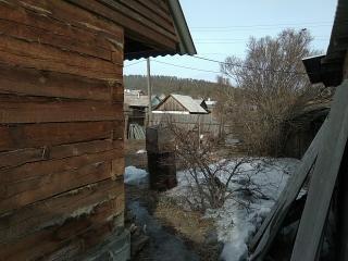 Продажа дома, Улан-Удэ, Ул. Шишкина - Фото 5