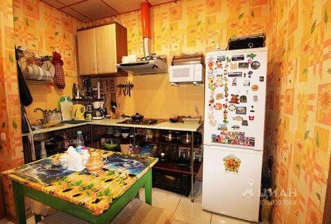 Продажа квартиры, Ялта, Ул. Тимирязева - Фото 2