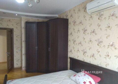 Продается 2-к квартира Соборный - Фото 2