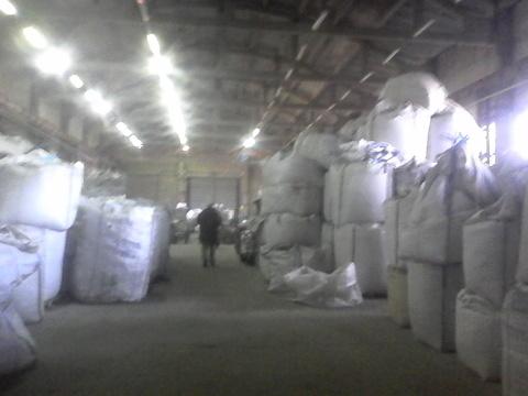 Производственное помещение, 1150 кв.м - Фото 2