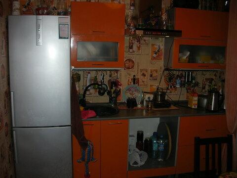 Квартира в районе Сосновой рощи - Фото 2