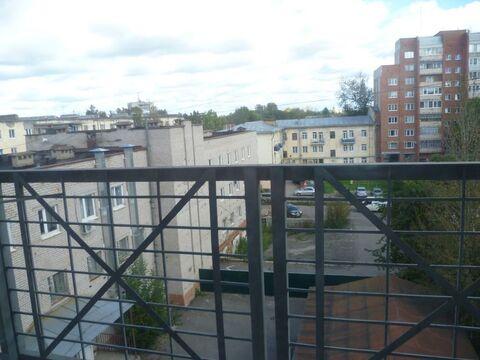 Продажа квартиры, Великий Новгород, Ул. Кооперативная - Фото 5