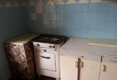 Квартира на Чапаева - Фото 4