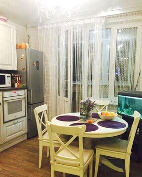 Продажа квартиры, Обнинск, Ул. Шацкого - Фото 1