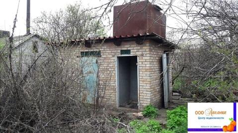 Продается дача, Бессергеновка - Фото 2