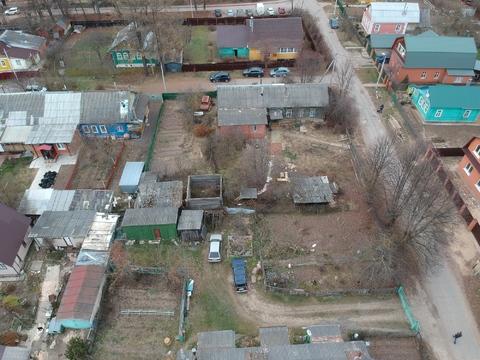 Продам комнату в центре города Волоколамск - Фото 3