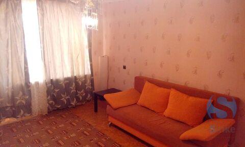 Продажа квартиры, Червишево, Тюменский район, Г Тюмень - Фото 5