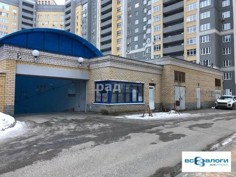 Объявление №65560546: Продажа помещения. Иваново, Конспиративный пер., 7а,