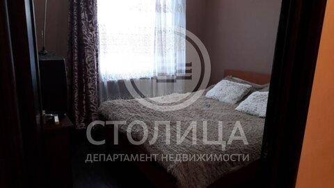 Г.Красногорск ул.Королёва д.2, 3к - Фото 3