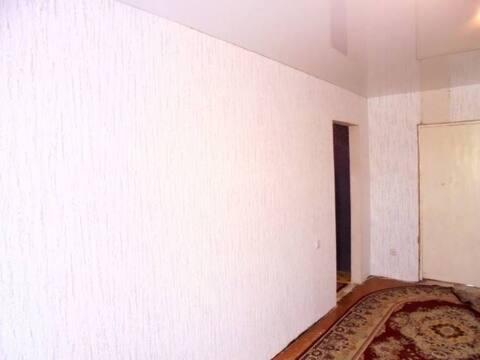 Продажа трехкомнатной квартиры на улице Академика Королева, 10 в Уфе, Купить квартиру в Уфе по недорогой цене, ID объекта - 320177694 - Фото 1
