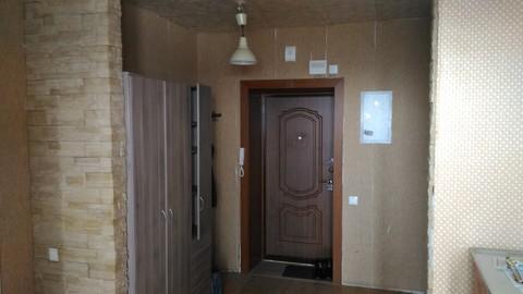 Сдам однокомнатную квартиру рядом с парком Динамо - Фото 2