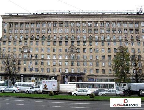 Продажа квартиры, м. Московская, Московский пр-кт. - Фото 2