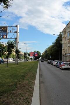 Варшавское шоссе д.68к2 - Фото 2