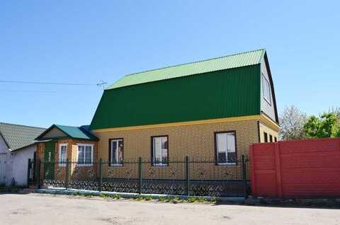 Продажа дома, Брянск, Ул. Спартаковская - Фото 1