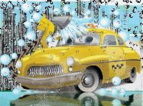 Аренда участка под автомойку самообслуживания на Севере Ближнего . - Фото 1