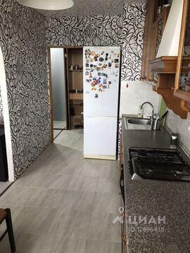 Продажа квартиры, Домодедово, Домодедово г. о, Улица 25 лет Октября - Фото 1
