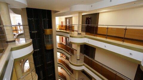 Купить эксклюзивную квартиру, ЖК Акватория. - Фото 5