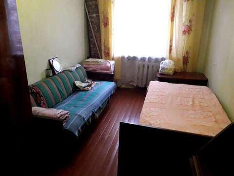 Продаётся 2к квартира в г.Кимры по пр-ду Лоткова 10 - Фото 5