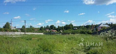 Продажа участка, Юрлово, Солнечногорский район, Шоссе Пятницкое - Фото 2