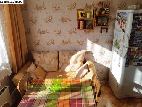 Зх комнатная квартира у станции Мытищи. - Фото 4