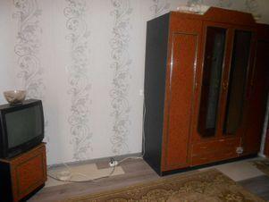 Аренда комнаты, Владимир, Суздальский пр-кт. - Фото 1