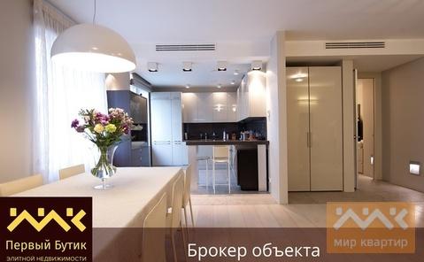 Продается 4к.кв, Парадная ул. - Фото 1