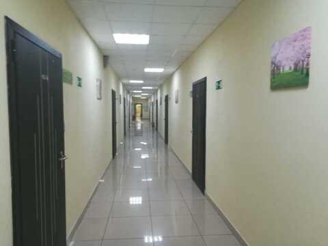 Аренда офиса 75 м2 - Фото 4