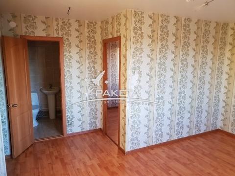 Продажа квартиры, Ижевск, Ул. Леваневского - Фото 2
