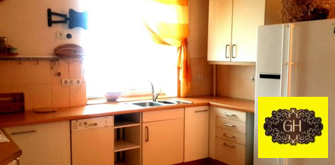 Продажа дома, Калуга, Московский округ - Фото 3