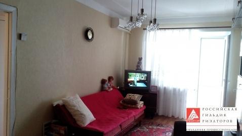 Квартира, ул. Капитана Краснова, д.40 - Фото 1