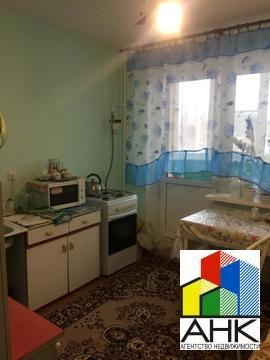 Продам 1-к квартиру, Ярославль город, 4-й Норский переулок 1 - Фото 1