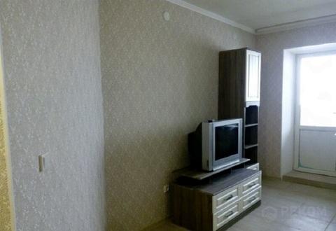 1 комнатная квартира в новом доме с ремонтом, ул. Суходольская - Фото 3