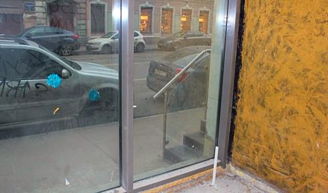 Сдам помещение свободного назначение (под клуб/ресторан/офис и т.д). - Фото 5