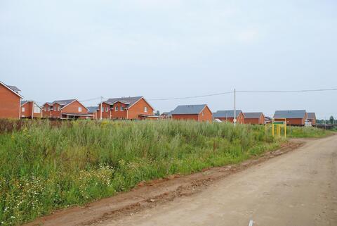 Продается дом 125 м2, Заволжский район - Фото 4