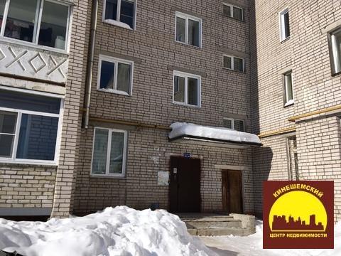 3-х комн. уп , 2 этаж , Анилплощадка - Фото 1