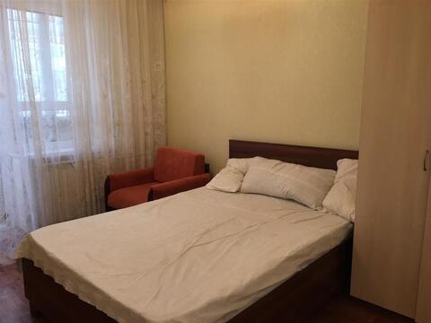 Улица Московская 145; 3-комнатная квартира стоимостью 25000 в месяц . - Фото 3