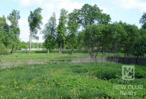 Жёдочи. 12 соток, ИЖС. Газ. к.н. 50:26:0151608:55. 35 км. от МКАД - Фото 4