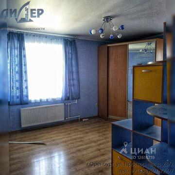 Продажа квартиры, Оренбург, Ул. Салмышская - Фото 2