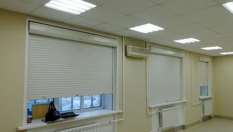 Офис на Ильинской - Фото 5