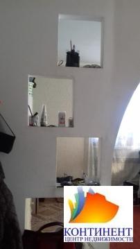 Продам однокомнатную квартиру в кировском районе - Фото 1