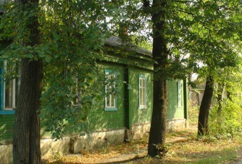 Продаётся 1 комнатная квартира в центре города Киржач. - Фото 1