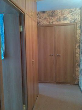 Продажа квартиры, Новокузнецк, Ул. Космонавтов - Фото 2