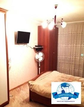 Срочно! 4-х комнатная квартира в Центре на льва толстого - Фото 4