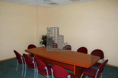 Помещение на первом этаже с отдельным входом в бизнес-центр - Фото 3