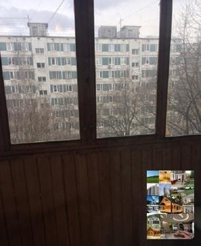 Сдается 3-комнатная квартира - Фото 2