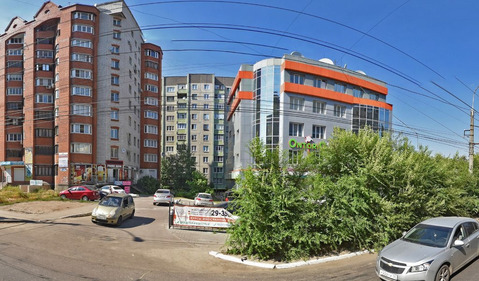 Продажа офиса, Воронеж, Воронеж - Фото 2