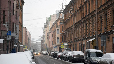 Объявление №63549262: Сдаю комнату в 8 комнатной квартире. Санкт-Петербург, ул. Воскова, 18,