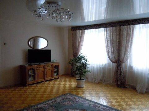 Продажа 4-комнатной квартиры, 136.5 м2, г Киров, Володарского, д. . - Фото 4