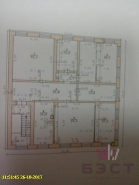 Коммерческая недвижимость, Щорса, д.7 - Фото 4